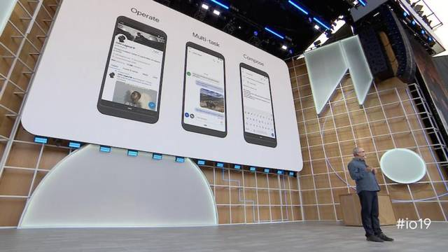 Now Google's Voice Assistant Gets Ten Times Faster