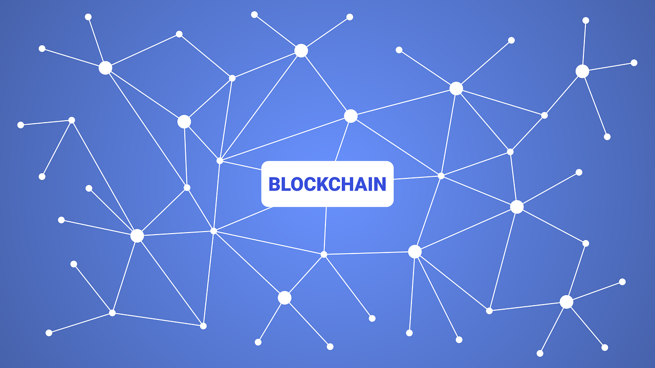 What is Blockchain? A Complete Guide