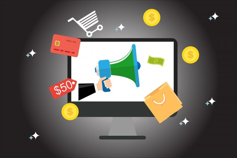 4 Tips if You Are are Thinking About a Web shop