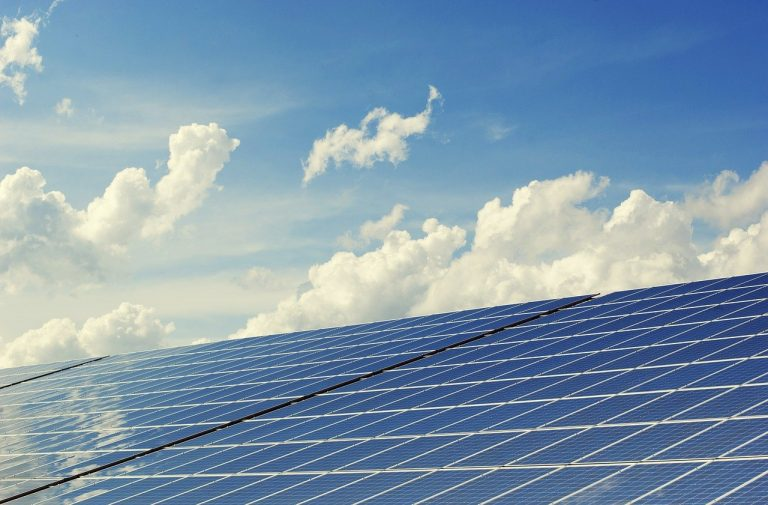 This is When you Should Buy Solar Sells