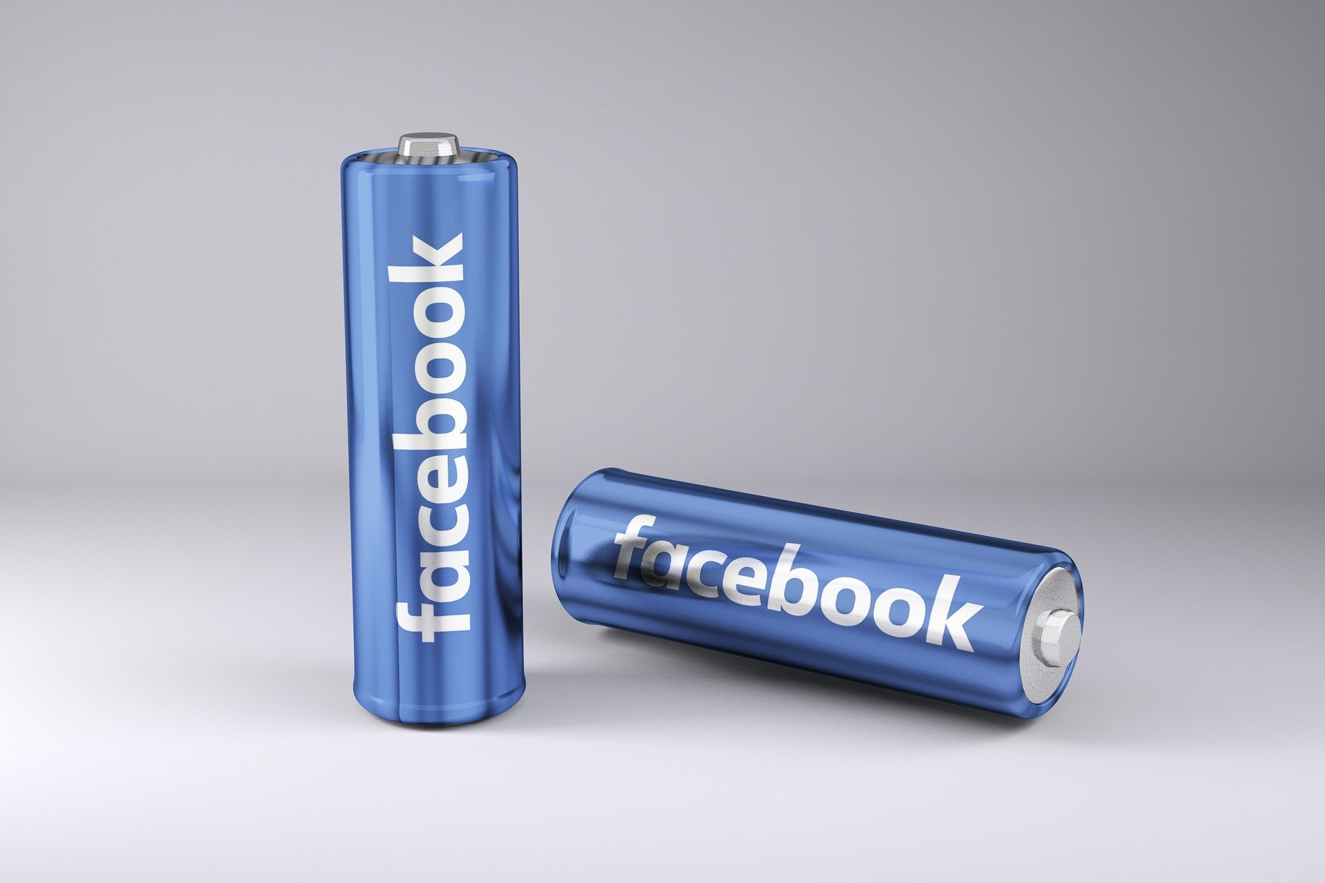 Facebook Makes Operating System – Should Replace Android