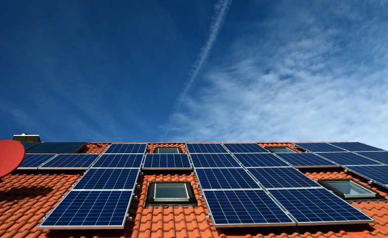 Is it Profitable with Solar Cells?