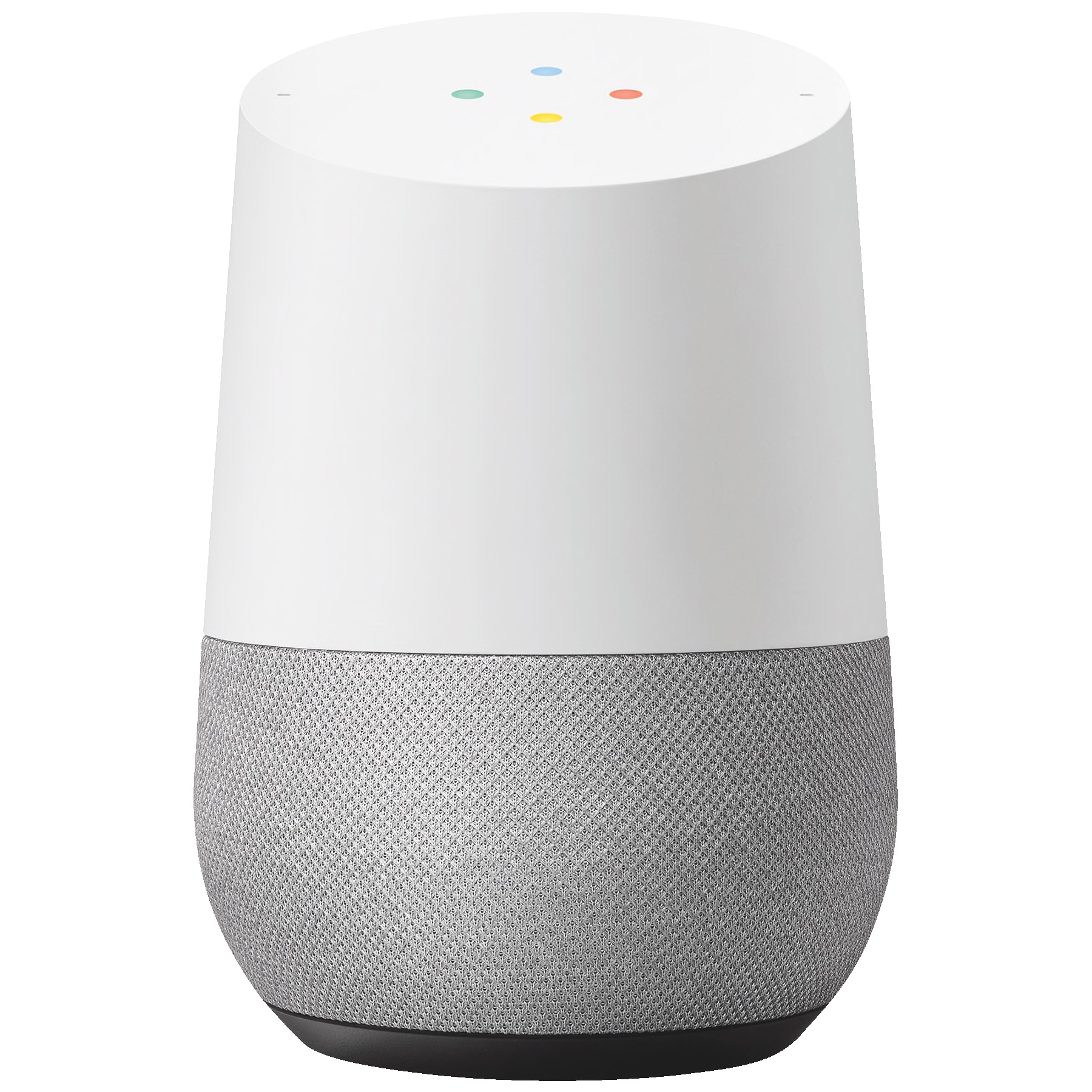 A Guide to Google Home