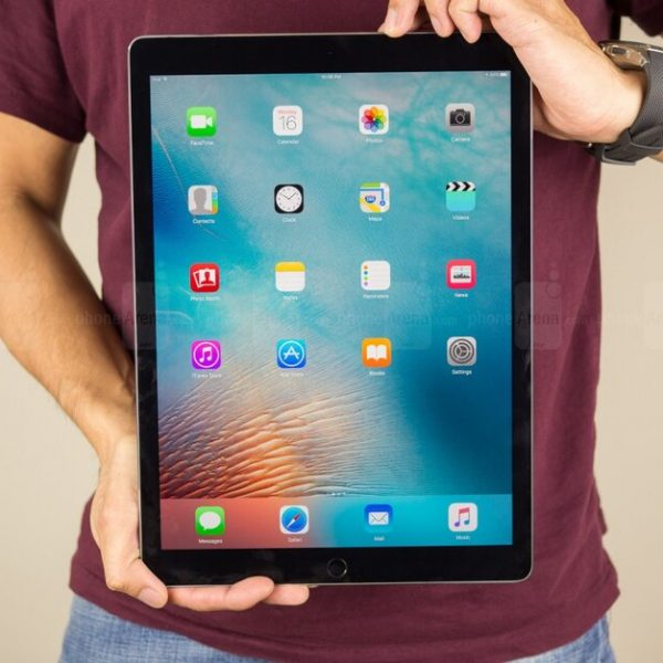 Review: How to Choose The Right iPad For Your Needs