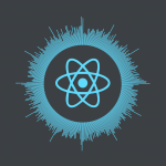 Develop Your First VR Application With Help of React-native