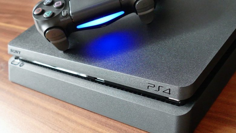 Why it's Hard to Decide on PS5