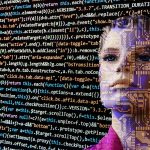 Artificial intelligence AI in the Workplace – Complete Guide