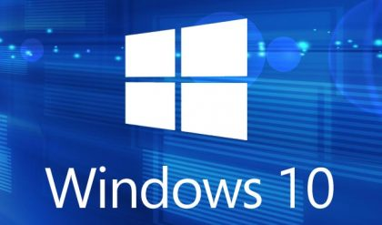 Windows 10 Review & Guide