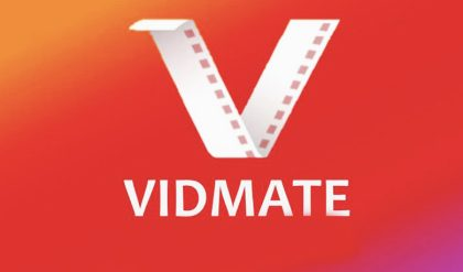 How to Download Vidmate on IOS?