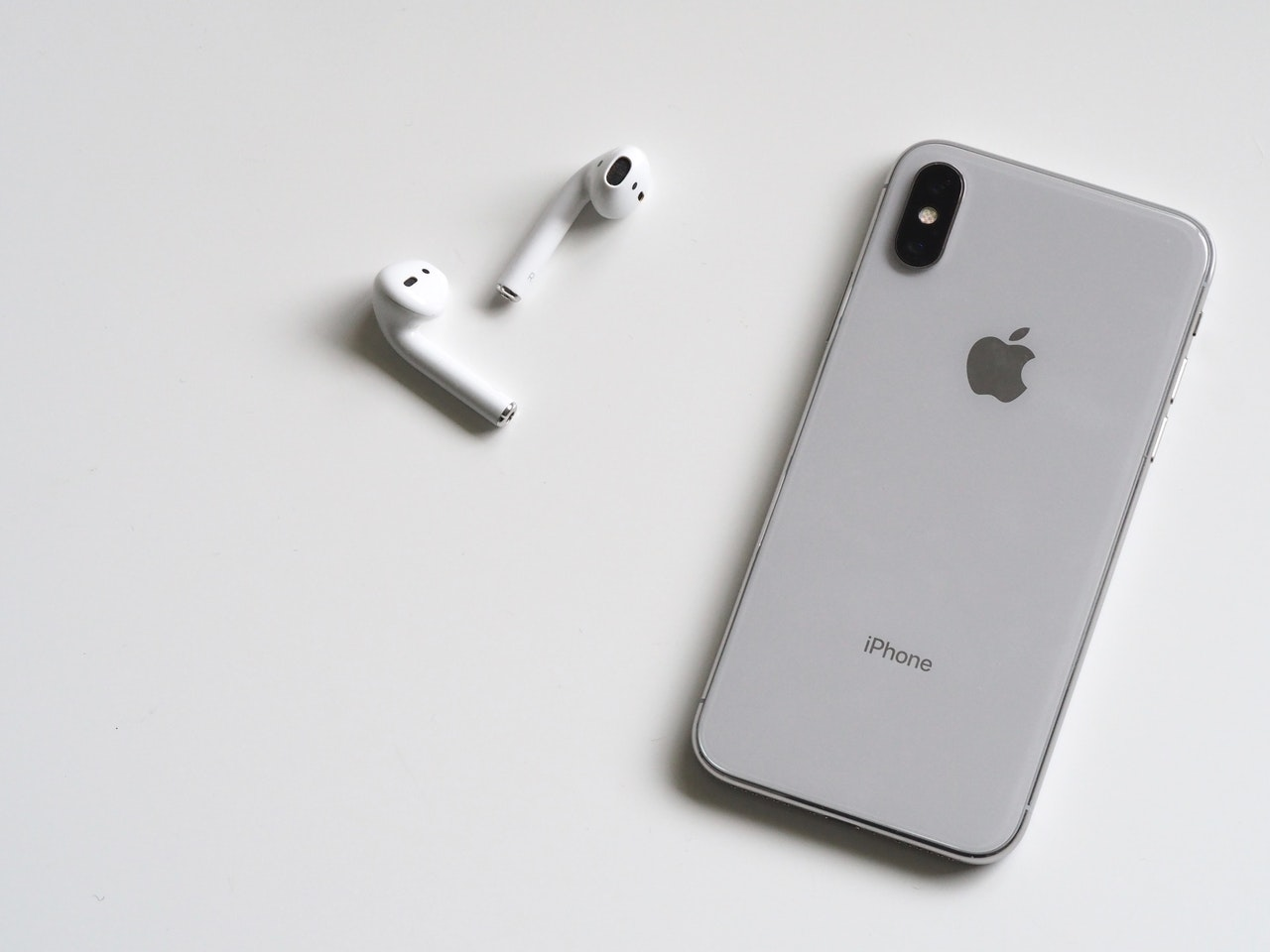 How to change the charging sound on iPhone?