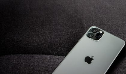 What is NFC tag on iPhone? [Near Field Communication]